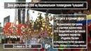 День республики 2018 на Национальном телевидении Чувашии Музыкальная программа