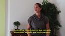 Rolfing documental francés 26 minutos, con subtítulos en español