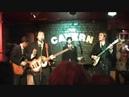 Mersey Beat 2012 /Break it all Cavern Pub, Liverpool