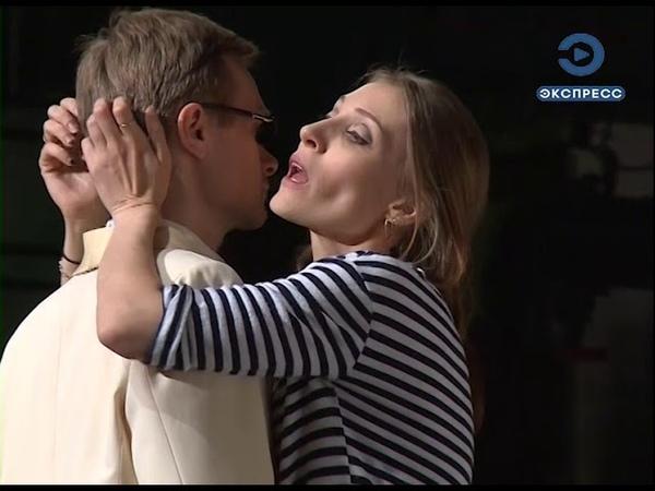 В Пензе новый театральный сезон откроет пьеса «Мое загляденье»