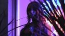 MADI neon video shoot 4k Sony A7SII
