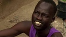 Pátria Proibida Legendado 2006 Guerra Civil Sudanesa