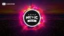 6ix9ine Nicki Minaj FEFE Besomorph Trap Remix