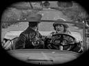 Мери Пикфорд Дорожная ситуация Mary Pickford Driving situation