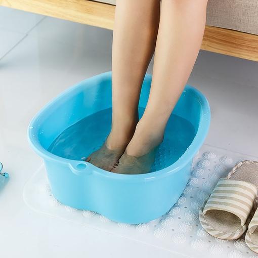 Картинки ножные ванны
