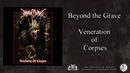 HMP 057 Beyond the Grave Veneration of Corpses