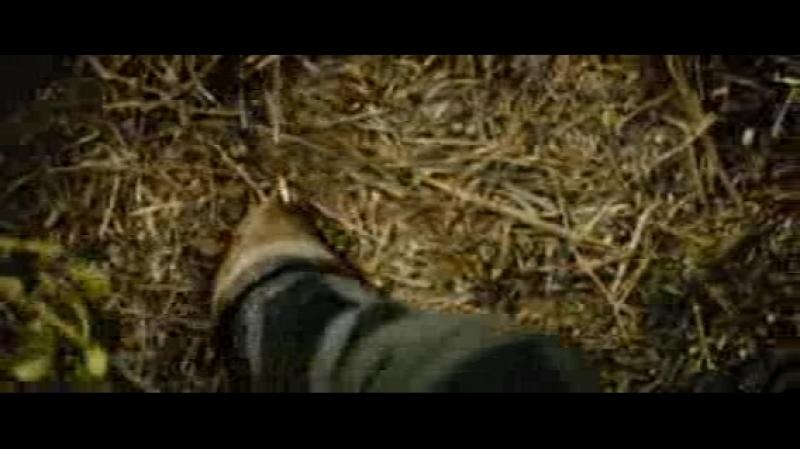 Divergent-105р18_(anwap.org).mp4