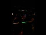 Casa Latina - Live