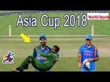 India vs Pakistan , Cricket Respect Moments , Sportsmanship , Emotions , Asia cup 2018