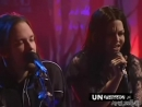 Korn feat Amy Lee Freak On A Leash HDHD 720p