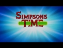 The.Simpsons.S28E01_Adventure_Time
