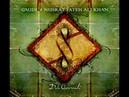 Gaudi Nusrat Fateh Ali Khan – Dub Qawwali (2007) Full Album