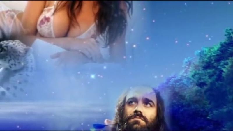 Demis Roussos - Deine Liebe Wird Mir Fehlen