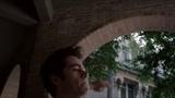 Badass Malia Hale Scenes (Teen Wolf) (1080p)
