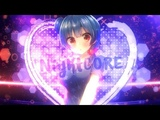 Nightcore - You &amp Me (TB Exclusive Mix) Ryan T. &amp Dan Winter feat. Damae