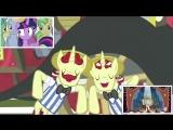 Flim Flam Brothers' Songs (3 songs in 1 video)