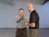 Пинкус о револьверах для самообороны