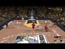 NBA 2K18 - Cleveland Cavaliers vs ChoKavo