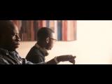G4 Boyz - The African Plug