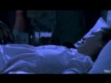 A Nightmare On Elm Street Freddy Krueger Nancy Taking Over me Theneme