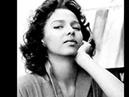Lena Horne - When I Fall In Love