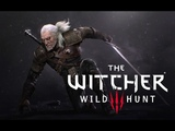 The Witcher 3 Wild Hunt - Official Soundtrack #33 - Ladies of the Woods