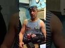 русский Ван Дамм говорит, что служил в ВДВ и ДШБ