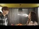 Клип к дораме ЕХО по соседству / EXO Next Door 😍