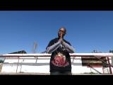 Insane Poetry &amp JP tha Hustler - Team Guillotine