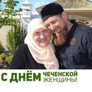 Шамсаил Саралиев фото #3