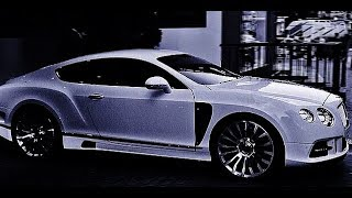 NEW 2019 - Bentley Continental GT 6.0 litre W12 - Exterior and Interior 1080p
