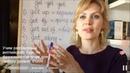 Marina Kiseleva - Учим разговорный английский Курс по фразовым глаголам для любого уровня save