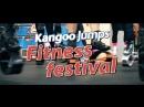 KANGOO_FEST_12.05.2018_WEB