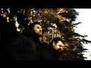 Louna Зверь (7Раса Video Cover)1