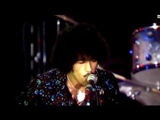 Thin Lizzy - Still In Love With You (Live Ireland 1975 HQ)