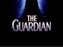 Страж(Дух-Хранитель) / The Guardian (1990) Михалёв,1080,релиз от STUDIO №1