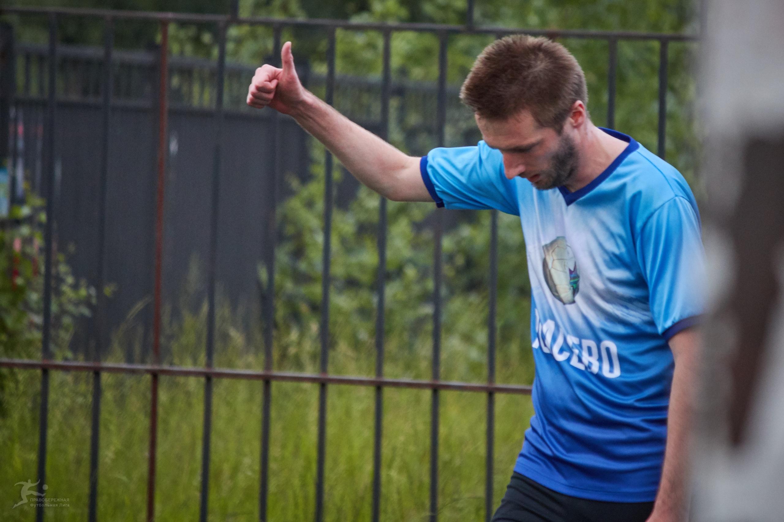 Никита Мелентьев (