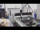 Кафедра Дизайн Мебели Московская художественно промышленная академия имени С Г Строганова