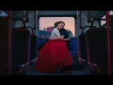 MISS DIOR – The new Eau de Parfum_(VIDEOMEGA.RU).mp4