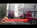 В Киеве на Телиги два друга заживо сгорели в квартире
