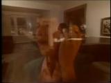 Glenn Medeiros - Lonely Wont Leave me Alone