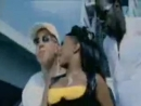 DJ Tomekk feat Lil`Kim Trooper da Don Kimn