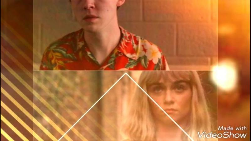 Love Serials James Alyssa Clay Hannah Barchie