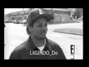 Eazy E Talks Politics Video Real Compton City G's 1993