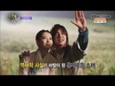 New Yoo Seung Ho Go Ara Joseon Magician Sơn Tùng MT P