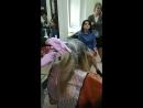 окрашивание волос блон