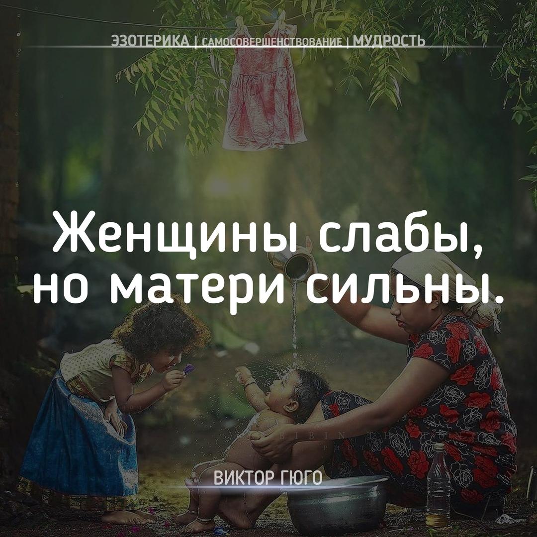 https://pp.userapi.com/c846019/v846019838/1155bb/p4BjrI0IX6Y.jpg