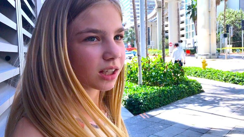 Что случилось с моим домом ⁉️ Много енотов ❤️ Моя сестра Barvina Vlog