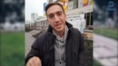 Пензенца уволили с должности полицейского за видеоролики в Сети