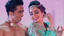 Russia's Got Talent   KATHAK Bollywood   Jag Ghoomeya   Sultan   Kumar Sharma Svetlana Tulasi